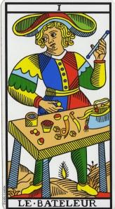 tarot018
