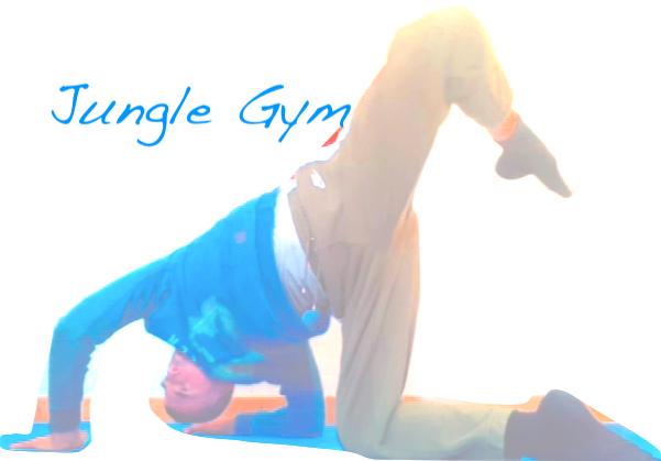 visuel-jungle-gym